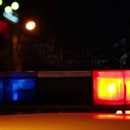 PICOS   Polícia registra seis assaltos em 72 horas e população fica assustada