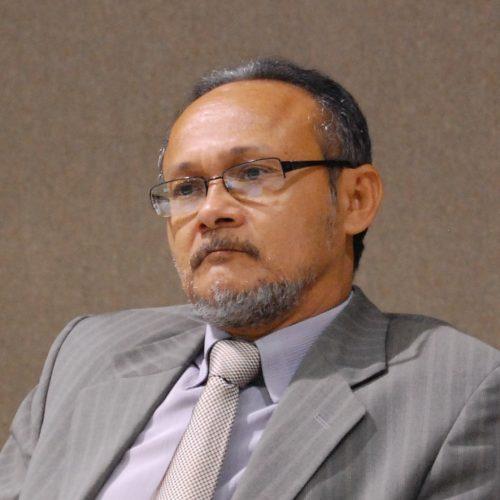 Audiência do Ministério Público vai tratar sobre o fechamento de cursos da UESPI