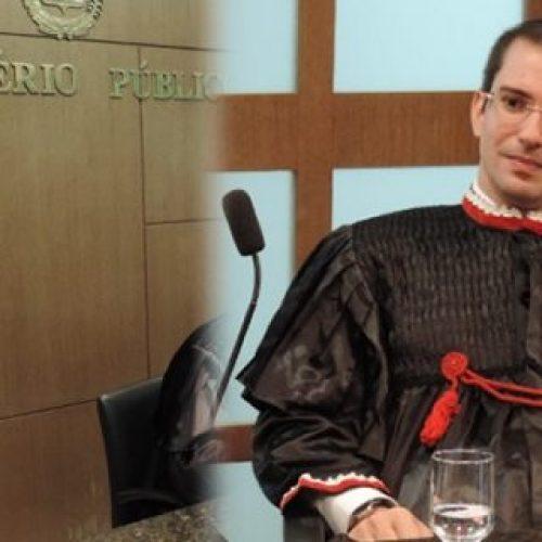 Policial atira e persegue promotor em Picos e caso vai parar na Corregedoria da PM