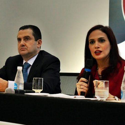 TRE garante presença de não filiados em convenção partidária