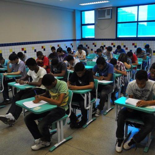IFPI divulga edital para 3.785 vagas em cursos técnicos