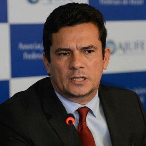 Moro diz em processo que não se considera suspeito para julgar Lula