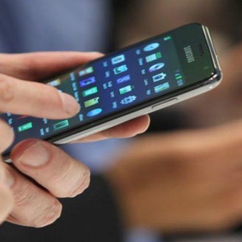 Portabilidade: 32 milhões já trocaram de operadora sem mudar o número