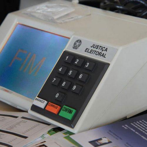No Piauí, 27 candidatos estão inelegíveis pela Lei da Ficha Limpa