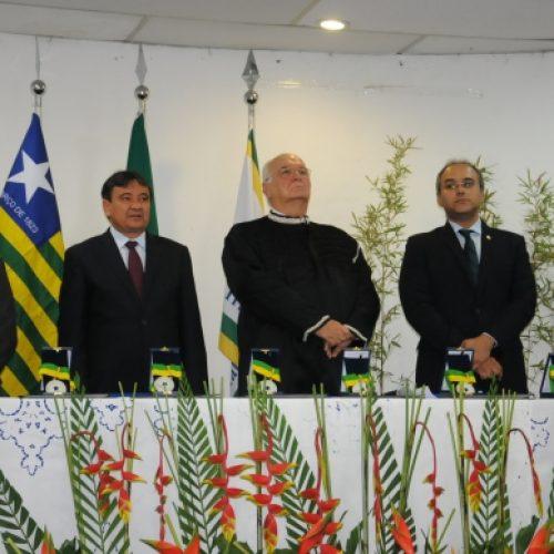 TCE-PI diz que recuperou mais  de R$ 68 milhões desviados