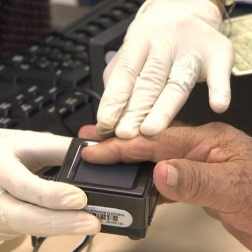 Mais de 68% dos eleitores do Piauí votarão com biometria este ano