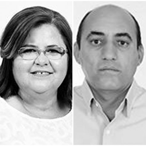Curral Novo do Piauí tem quatro candidatos a prefeito. Veja!
