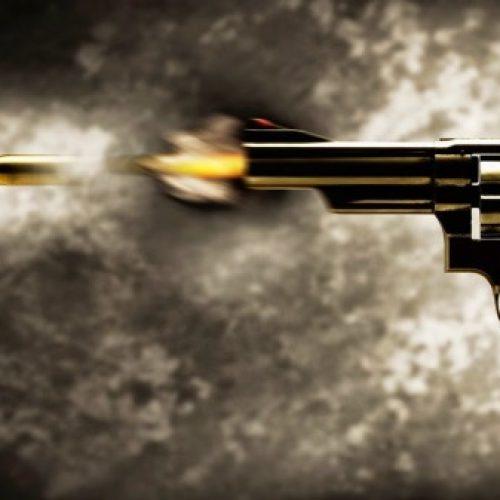 Mortes por arma de fogo no Piauí crescem 246% em 10 anos