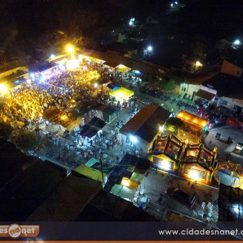 FOTOS   XII Festa do Vaqueiro de Várzea Queimada, em Jaicós
