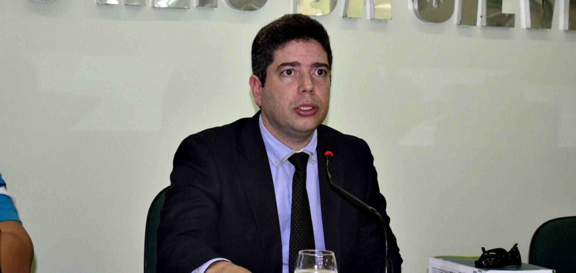Justiça Eleitoral recebe 7 ações de impugnação em Campo Grande e Patos do PI. Veja!