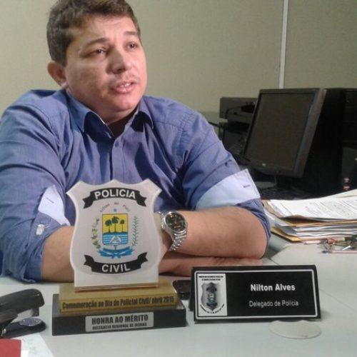 'Negaram crime, mas temos provas', diz delegado sobre estupro coletivo em Oeiras