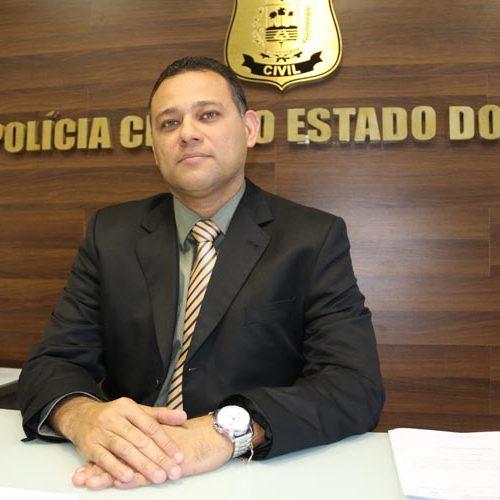 Polícia fará mutirão para investigar quatro mil inquéritos devolvidos