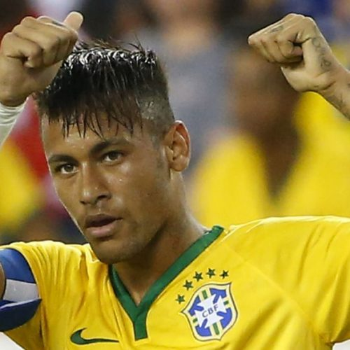 Seleção Brasileira de futebol masculino estreia hoje nas Olimpíadas do Rio 2016