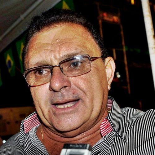 Nonato Alencar lidera pesquisa eleitoral em Francisco Macedo; veja números