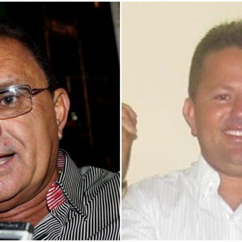 Instituto divulga hoje (4) números de pesquisa eleitoral em Francisco Macedo