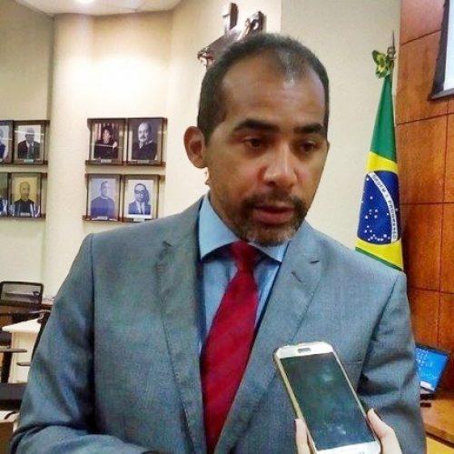 Caridade do Piauí é a 2ª no ranking  que mais registrou denúncias a Justiça Eleitoral