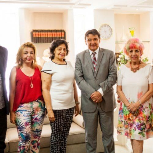 Governo vai aplicar metodologia de alfabetização rápida no Piauí