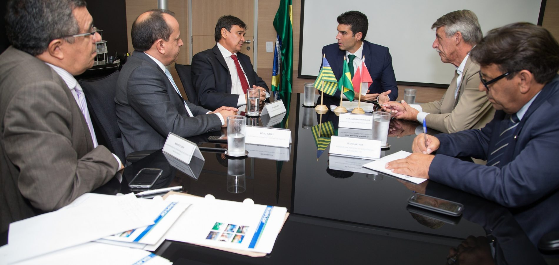 Piauí terá R$ 24 milhões para combate à seca