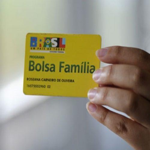 MPF investiga irregularidades no Bolsa Família em 90 cidades do Piauí; veja quais