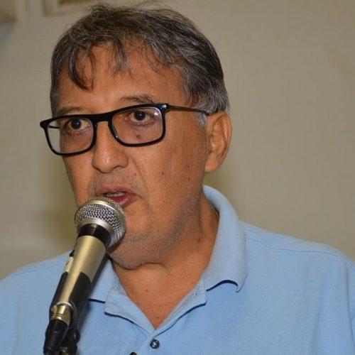 Adesão do PSDB à reeleição do Padre Walmir provoca dissidência em Picos