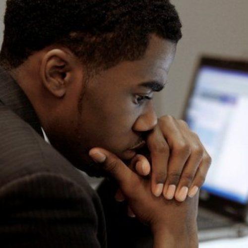Novas regras: cotas para negros em concursos federais são fiscalizadas