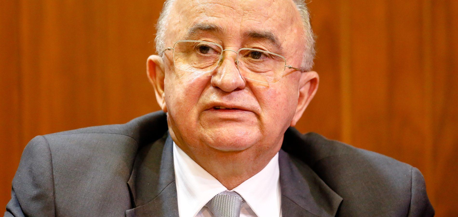 Deputado anuncia repasse extra de R$ 16,5 milhões para Estado e municípios
