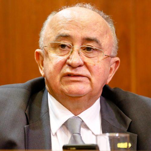 """Progressistas e PSD não garantem apoio ao """"chapão"""" do MDB"""