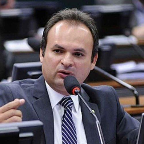 Maia Filho pede apoio para aprovar Zona Franca do Semiárido Nordestino