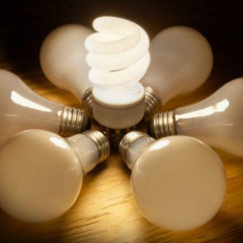 Contas de energia ficarão mais baratas em setembro
