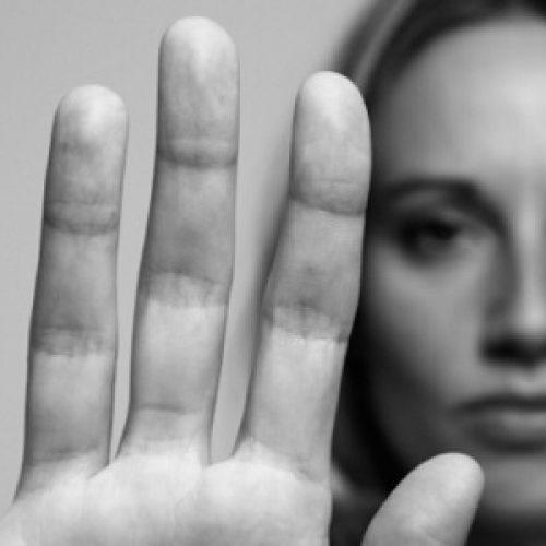 Picos sedia 1ª Marcha pelo fim da Cultura do Estupro