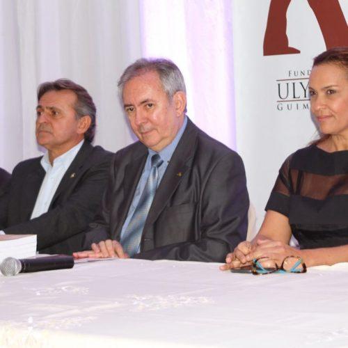 João Henrique diz que PMDB vai pra 2016 pensando nas eleições 2018