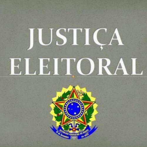 Justiça Eleitoral no Piauí já recebeu mais de 150 denúncias em aplicativo Pardal