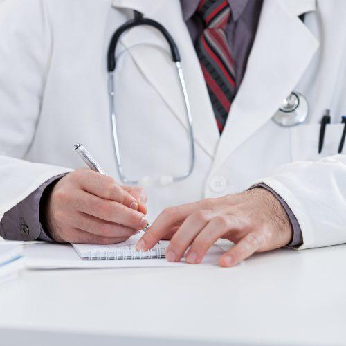 Lista de profissionais selecionados no Programa Mais Médicos sai hoje, 11