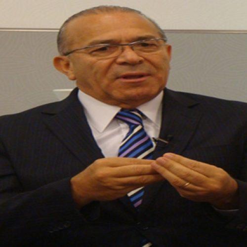 Sem reforma da Previdência, não há garantia de aposentadoria, diz Padilha