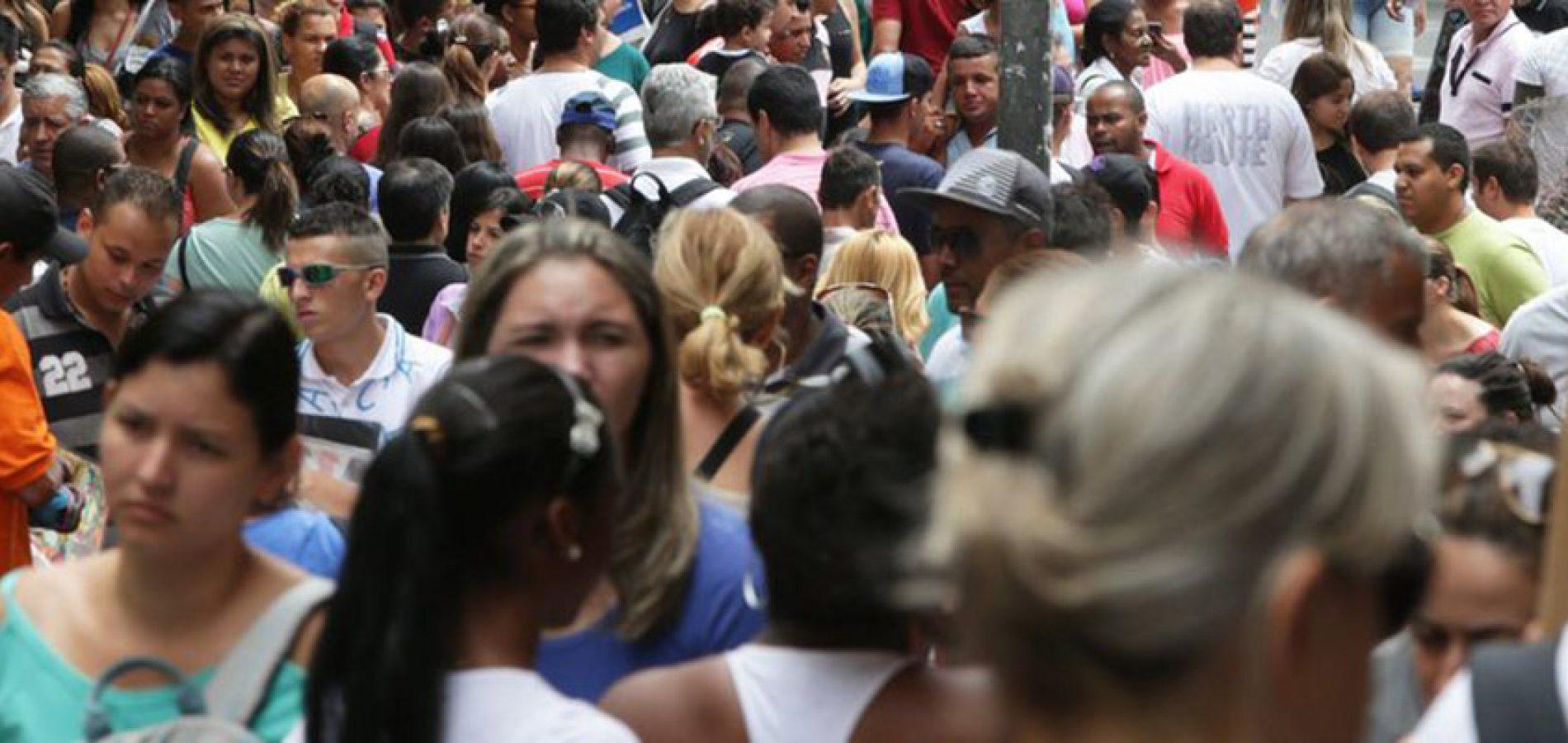 Pessoas negras e pardas ganham quase 62% do salário de pessoas brancas no Piauí