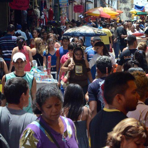 IBGE divulga nova estimativa de população do Piauí; veja número de habitantes por município