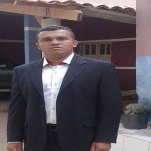 Prefeito da cidade de Guaribas do Piauí diz que teme morrer e pede reforço policial