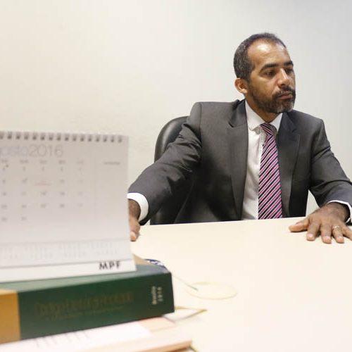Procurador faz alerta para o 1º dia de campanha eleitoral; veja as restrições
