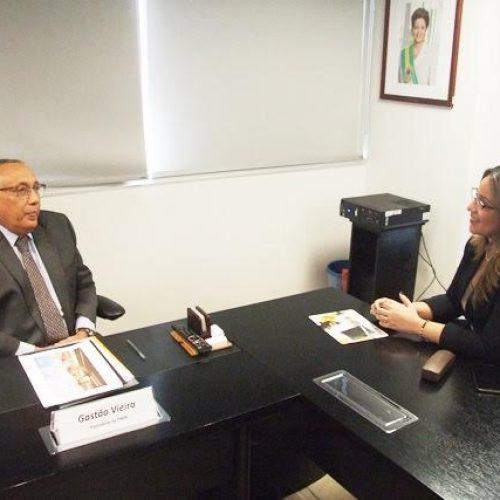 Piauí terá R$ 18 milhões para compra de ítens para escolas