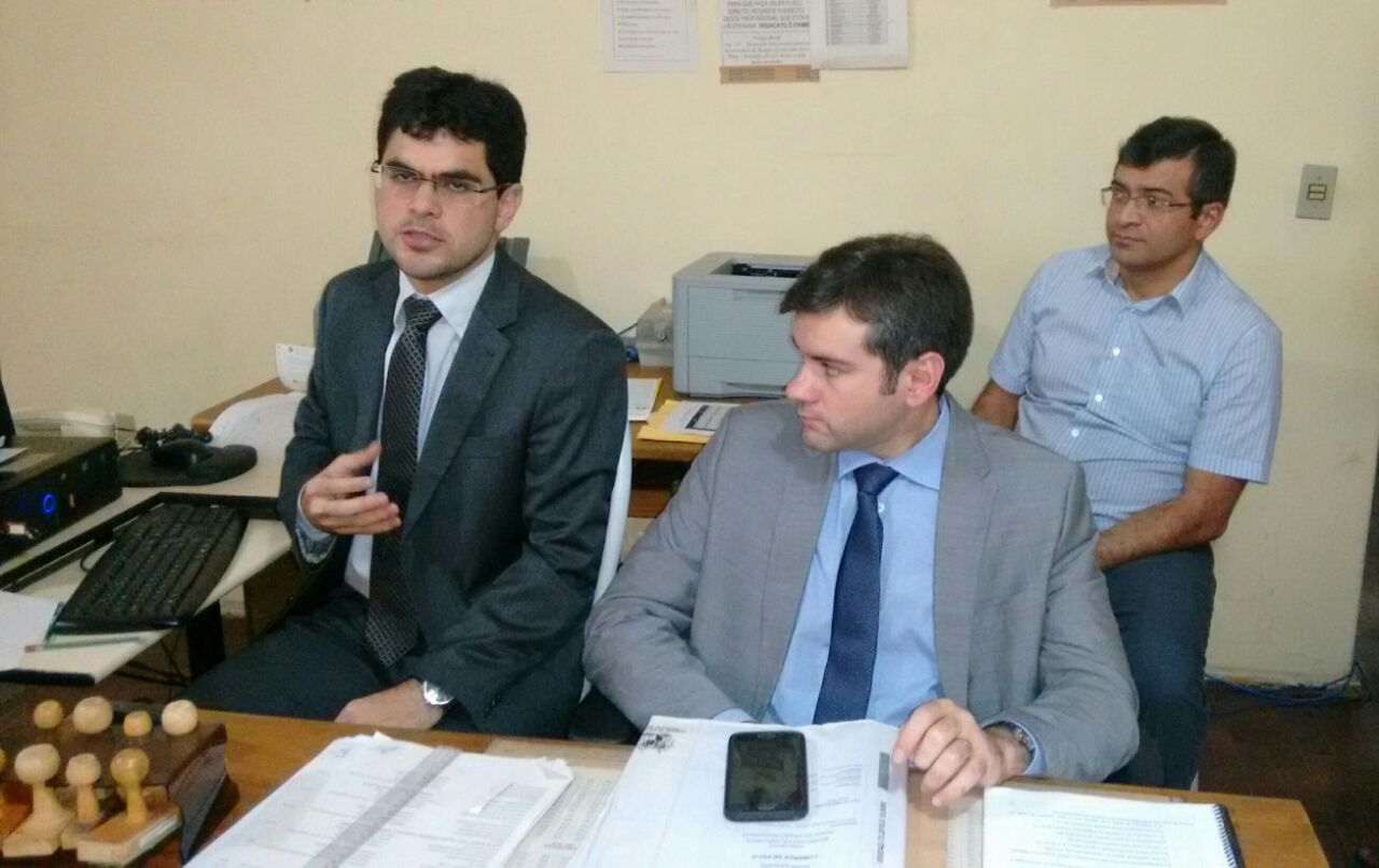 reunião zona eleitoral de Fronteiras1