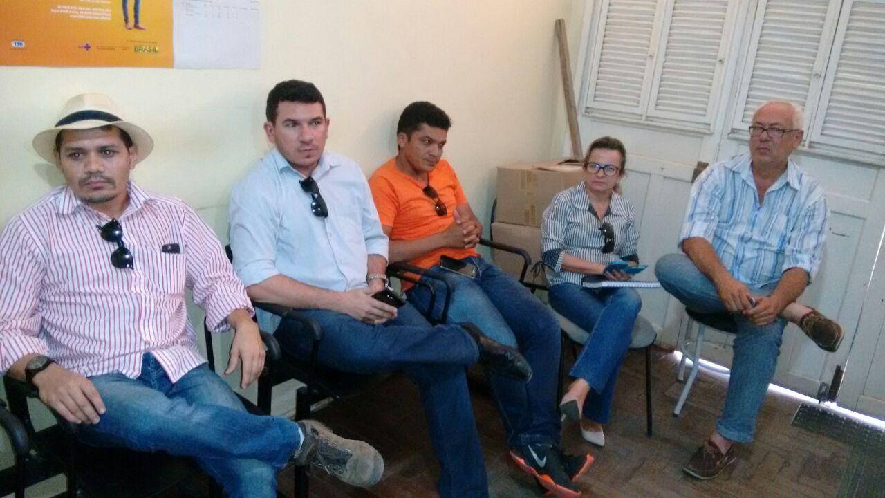 reunião zona eleitoral de Fronteiras2