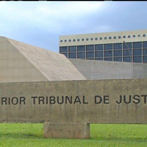 STJ nega pedido de liberdade de prefeito preso por corrupção no Piauí