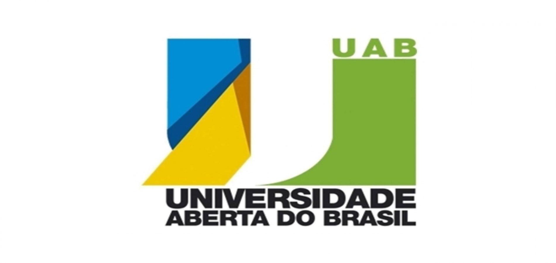 UAB terá vestibular com 12 mil vagas para graduação e especialização no Piauí