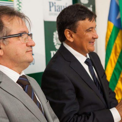 Estado deve arrecadar R$ 100 milhões em depósitos judiciais com nova lei