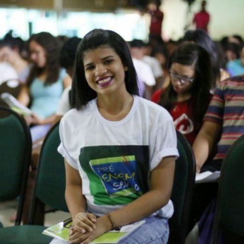 MEC já liberou recursos no valor de R$ 22,94 milhões para financiar de bolsas estudantis