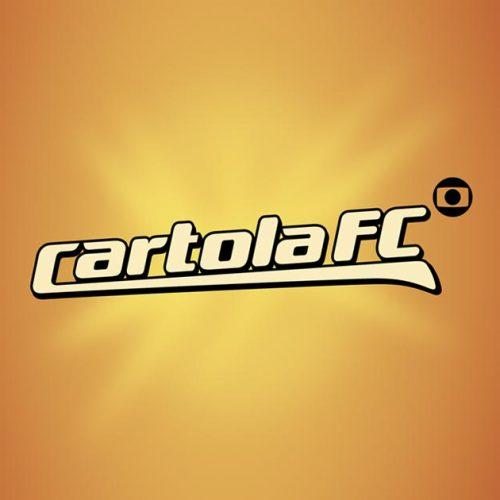 Dicas econômicas do Cartola para a rodada#27: um time por 101 cartoletas