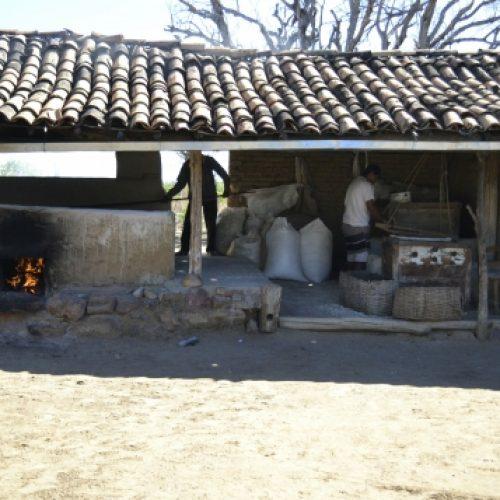 Pesquisa mostra importância das farinhadas da região de Picos na formação da identidade cultural