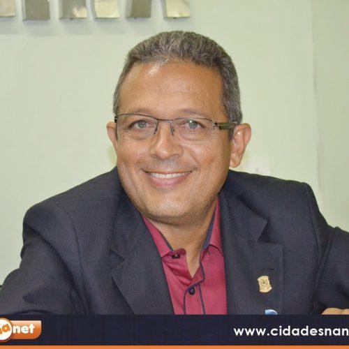 JAICÓS | Vereador aponta falhas e solicita a regularização das medições do consumo de energia