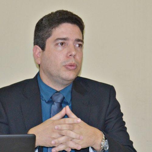 Correição vai apurar funcionamento da Justiça na Comarca de Jaicós