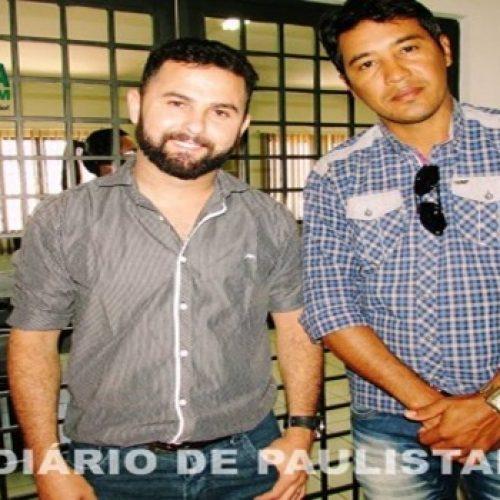 Candidatos da oposição de Jacobina prestam esclarecimentos a justiça sobre supostas irregularidades de campanha